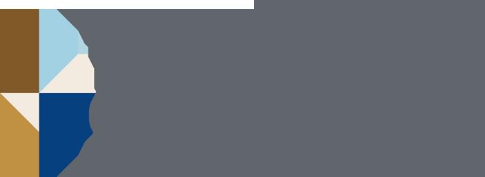 Praxis für Traditionelle Chinesische Medizin - Roberto Guardabasso